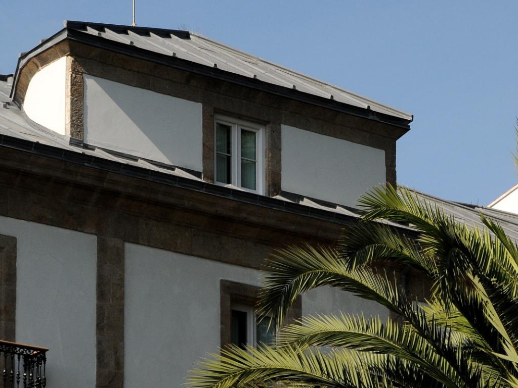 00EDIFICIO-PLAZA-DE-AZCARRAGA-10.jpg