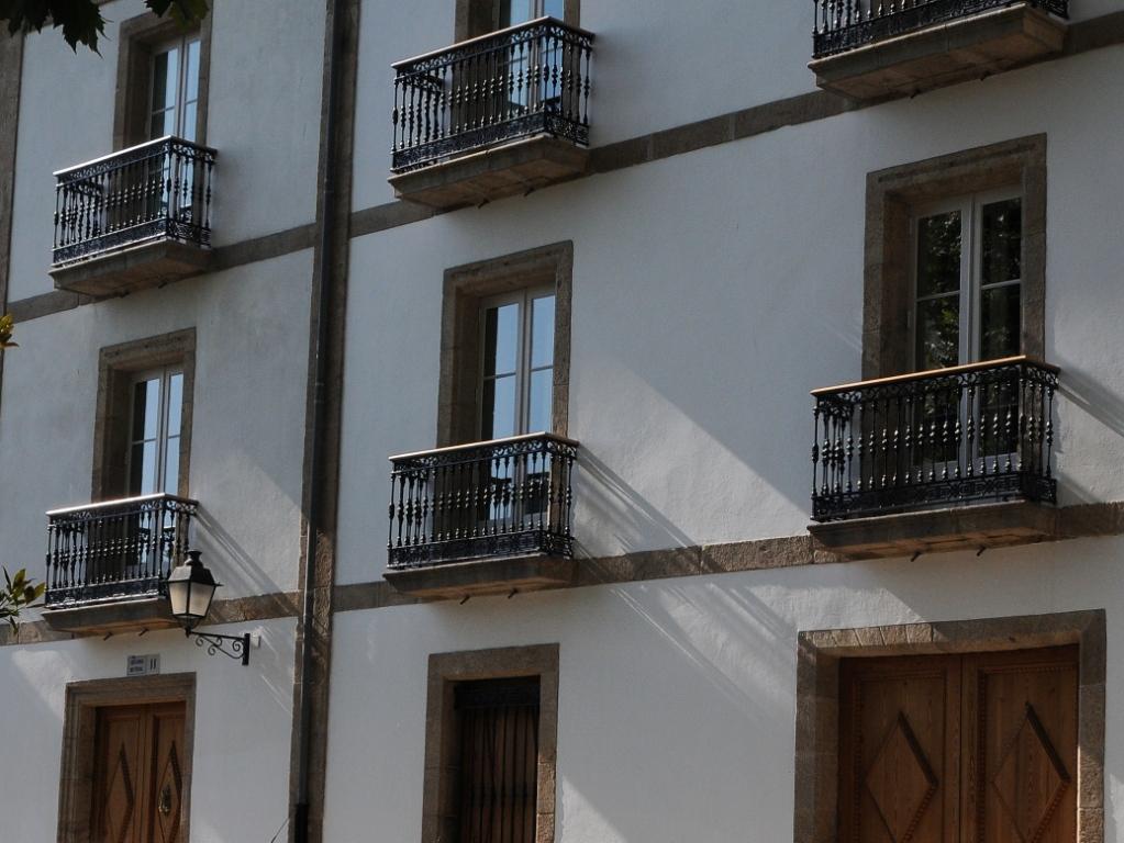 00EDIFICIO-PLAZA-DE-AZCARRAGA-19.jpg