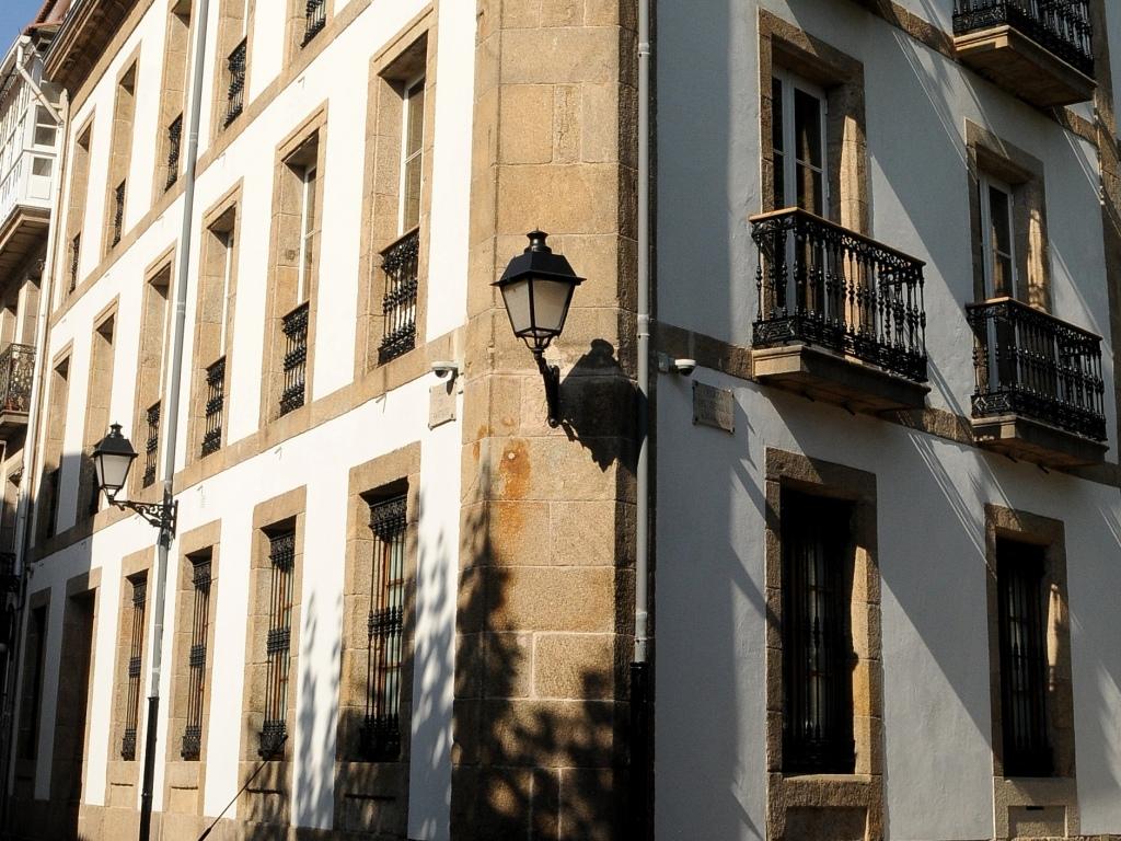 00EDIFICIO-PLAZA-DE-AZCARRAGA-4.jpg