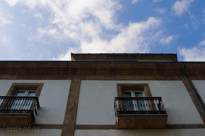 EDIFICIO_PLAZA_DE_AZCARRAGA_21.jpg