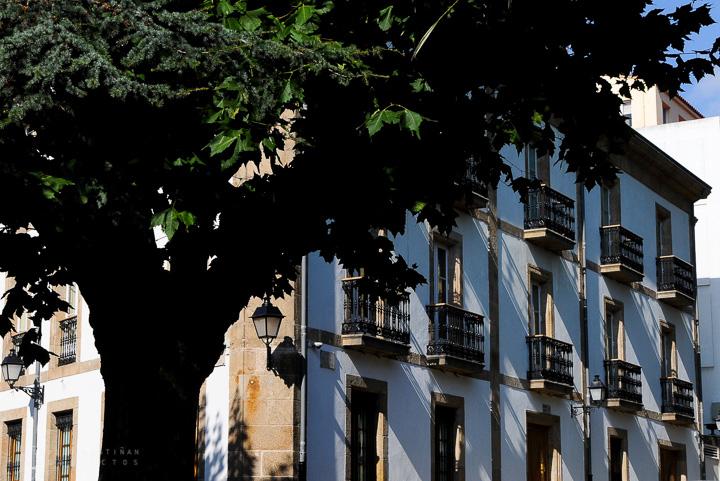 EDIFICIO_PLAZA_DE_AZCARRAGA_5.jpg