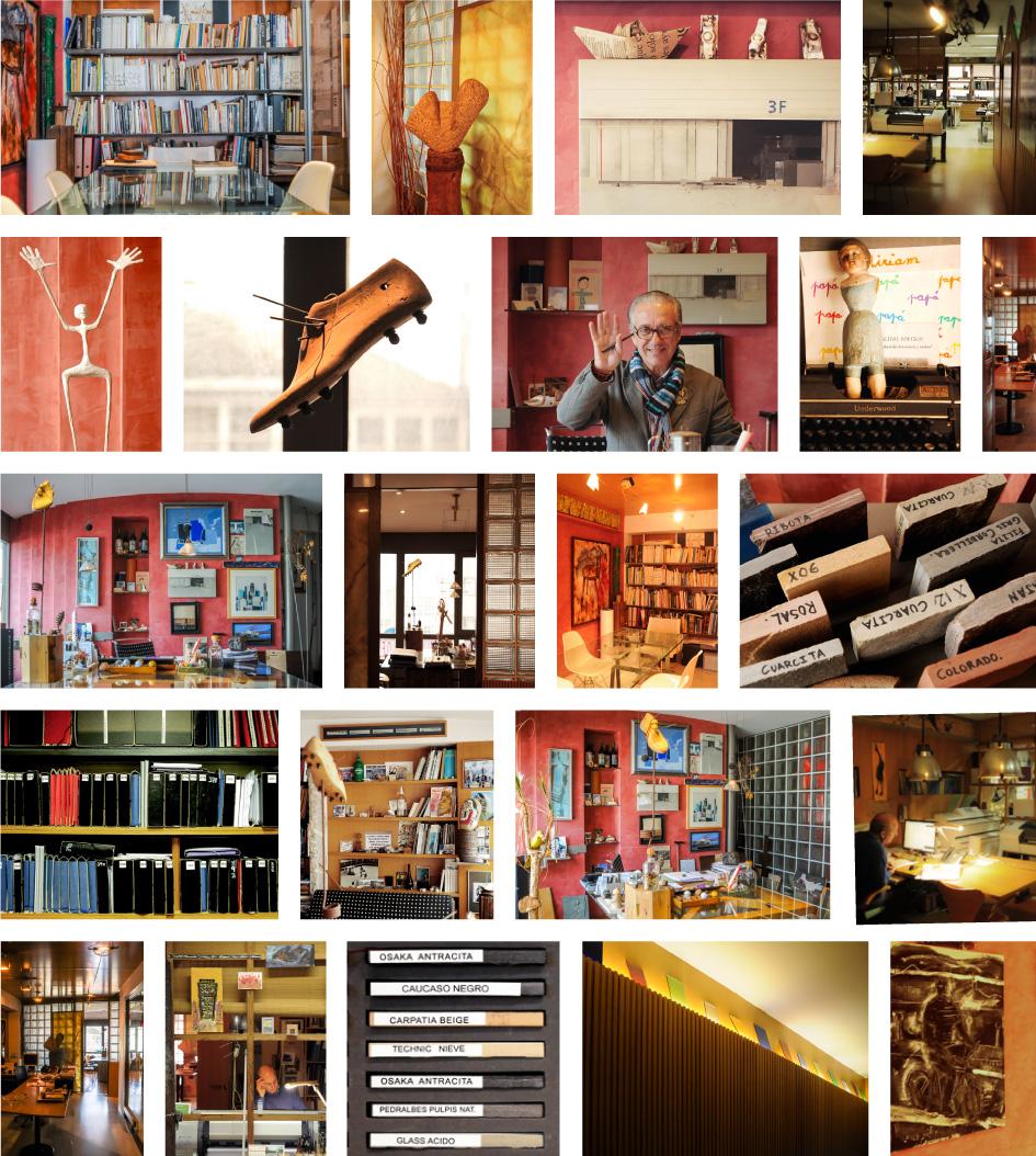 mantinanArquitectos_collage_estudio.jpg